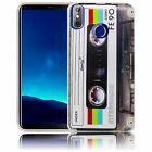Cubot R11 Silicone Case Smartphone Cellphone Case Protective Shell Case Cover