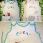 Personalised Baby Sleeping Bags, Embroidered Sleeping Bags for Babies & Toddlers