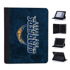 San Diego Chargers Fans Case For iPad 2 3 4 Air 1 Pro 9.7 10.5 12.9 2017 2018 $18.99 USD on eBay