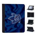 Toronto Maple Leafs Flag Case For iPad 2 3 4 Air 1 Pro 9.7 10.5 12.9 2017 2018 $18.99 USD on eBay