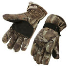 Winter Warm Windproof Waterproof Anti-slip Thermal Touch Screen Gloves Unisex USGloves - 159034