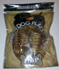 Beef Trachea Dog natural dental treat chew Made in USA