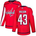 NEW - Hockey Jersey, WASHINGTON CAPITALS, Various Players $99.0 USD on eBay