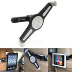 "Car Back Seat Headrest Mount Holder Bracket For iPad 7"" 8"" 9"" 10.1"" Tablet PC"