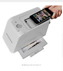 High Quality Portable Smartphone Photo Scanners Mobile phone Film Scanner iphone