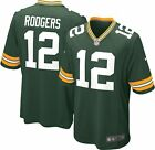 NEW - Football Jersey, GREEN BAY PACKERS , Various Players on eBay