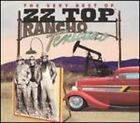 Rancho Texicano: The Very Best of ZZ Top by ZZ Top: New