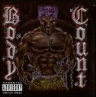 Body Count by Body Count: New