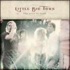 The Road to Here by Little Big Town: New