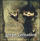The Quiet Offspring by Green Carnation: Used
