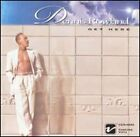 Get Here by Dennis Rowland: Used