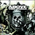 End of Days by Above This World: New