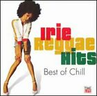 Irie Reggae Hits: Best of Chill by Various Artists: New