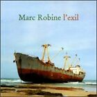 L' Exil by Marc Robine: New