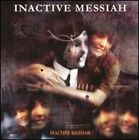 Inactive Messiah by Inactive Messiah: New