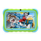 "7"" BabyPad 16GB Android 7.1 Quad Core GMS Tablet PC For Kid's Learning Xmas Gift"