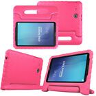 "For Samsung Galaxy Tab A A6 7.0"" 8"" 10.1"" Inch Tablet Kids Shockproof Case Cover"