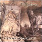 Out of the Fertile Crescent by Ballydowse: New