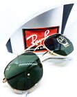 Ray-Ban 0RB3648 The Marchal ITA originale made in italy rayban RB 3648