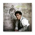 Photos by Getty Images Alberto Giacometti Photography Print <br/> Save An Additional 10% Off - See Cart for Details!!