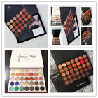 HOT New 24G 3502 39A MORPHE  EYESHADOW PALETTE SHADOW NATURE GLOW / Gift @A
