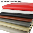 Kyпить Vinyl Fabric Faux Leather Upholstery Home Auto Boat Repair Replace 54