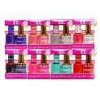 Kyпить DND DC Soak Off Gel Polish DUO .6oz LED/UV *PICK YOU COLORS* на еВаy.соm