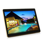 5197 10 inch 32GB Android 5.1 Tablet PC octa Core  HD WIFI dual sim Phablet