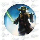 Discraft Buzzz - ESP Plastic - SuperColor Star Wars $39.99 AUD on eBay