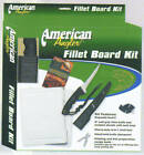 American Angler 30207 Fillet Board Kit 23724