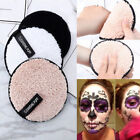 New Microfiber Cloth Pads Remover Towel Face Cleansing Makeup Beauty Tools DIY Z