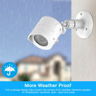 Weatherproof Protective Cover 360 Degree TOP YI Home Camera Wall Mount Bracket