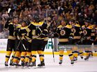 Photos by Getty Images Columbus Blue Jackets v Boston Bruins Photography Print $111.2 USD on eBay