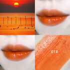 Beauty 3D Waterproof Long Lasting Lip Liquid  Lipstick Makeup Lip Gloss Makeup