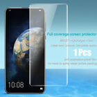 For Huawei Mate 30 Pro P30 P20 Honor 20 10D Soft Hydrogel Film Screen Protector
