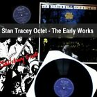 The Early Works by Stan Tracey: New