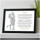 Gifts for Couples PERSONALISED Wife Girlfriend Boyfriend Birthday Anniversary