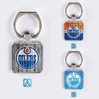 Edmonton Oilers Cell Phone Holder Stand Mount $3.99 USD on eBay