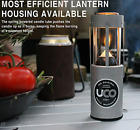 UCO Original Collapsible Candle Lantern| 100% Genuine US Stock | Fast Delivery