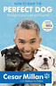 Millan, Cesar-How To Raise The Perfect Dog BOOK NEW