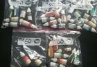 Stampin' Up! Ink Refills, Partial Bottles, prices based on % left, combine ship!