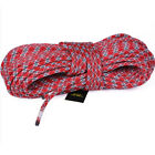 9mm Static Kernmantle Rope for Caving Canyoneering Belaying Rappelling Climbing