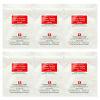 [COSRX] Acne Pimple Master Patch / 24patches in a pack A★