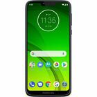 "Motorola Moto G7 Power 32GB DS (Factory Unlocked) XT1955-2 6.2"" - International"