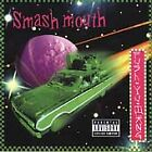 Fush Yu Mang By Smash Mouth On Audio CD Album 1997 Very Good *REDUCED*
