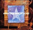 Stone Cold Ohio by Little Axe: Used