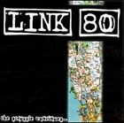 The Struggle Continues by Link 80: New