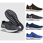 Under Armour MICRO G Pursuit SE BP Mens Running Shoes Mens Sneakers NEW