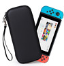 Storage Bag for Nintendos Switch Console Durable Nitendo Protective Case Cover