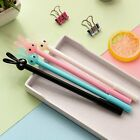 Rabit Cut Writing Pen Stationary School Office Tool Student Study Girl Boy HL